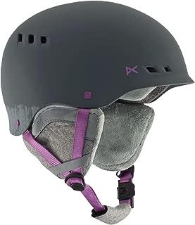 Anon Women's Wren Helmet