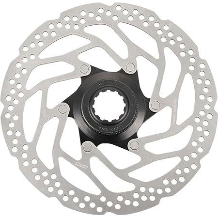 Shimano SM-RT30-S Centerlock MTB Bike Disc Brake Rotor 160mm NEW