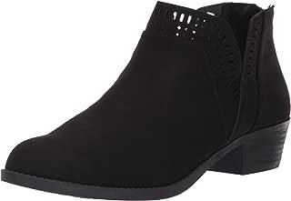 Carlos by Carlos Santana Women's Billey Ankle Boot