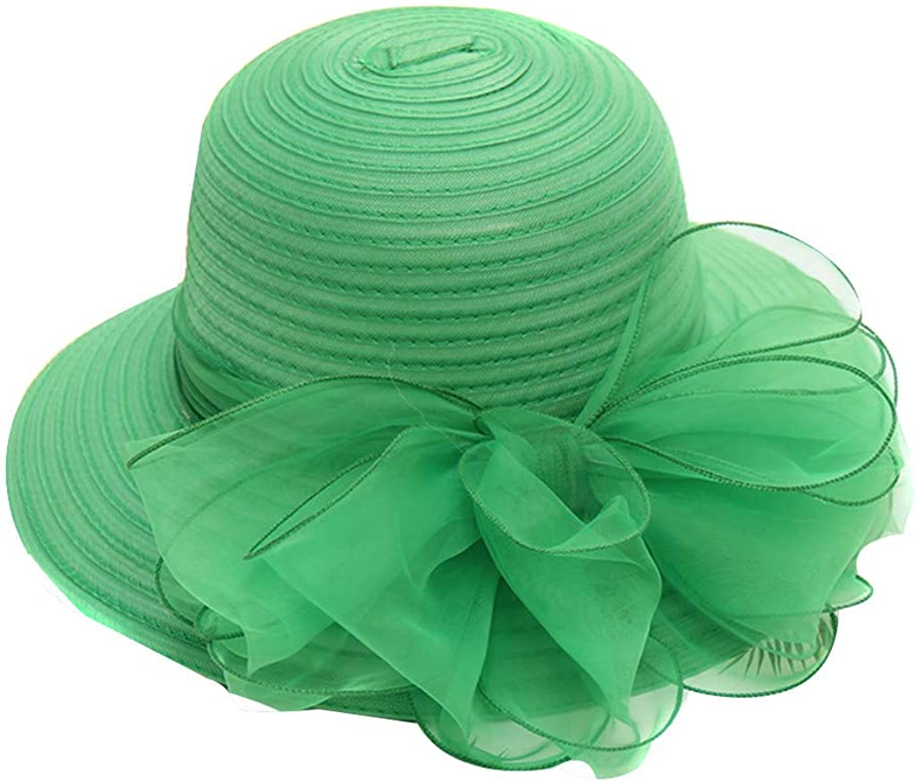Amober Hats for Max 68% OFF Women Very popular Church Derby B Fascinator Dress Bridal Cap