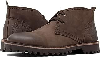 Chukka Boots - Botines Desert Hombre