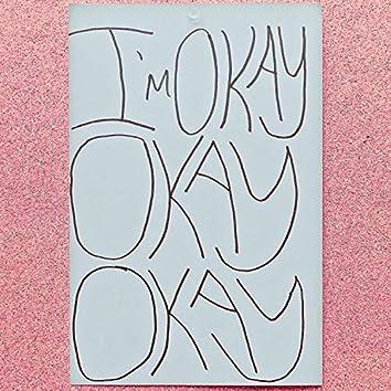 I'm O'key