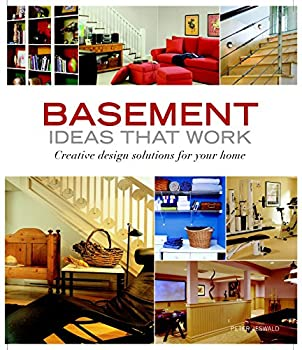 Basement Ideas that Work  Creative Design Solutions for your Home  Taunton s Ideas That Work