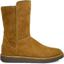 UGG Women's Abree Short II Boot