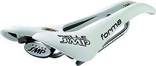SELLE SMP(セラSMP) フォルマ ホワイト
