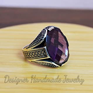 Best amethyst gifts for him Reviews
