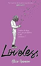 Loveless - édition française : Combien de temps pour que son histoire à elle commence ? (Réalisme)