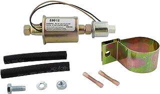 پمپ سوخت طلا طلای Airtex E8012S