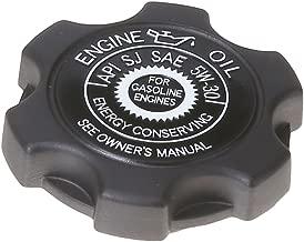 Oil Filler Cap Assembly Honda 15610-P8C-A00