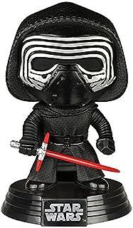 FUNKO POP! Star Wars: Kylo Ren