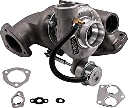 T250-4 Turbo charger For Land-Rover Defender Discovery 2.5 300 TDI 452055-5007S