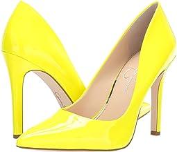 Yellow Shock