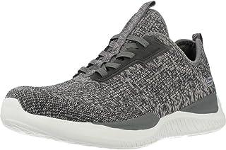 حذاء للنساء من سكيتشرزماتريكس (-)