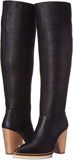 bcae445eab1 Women's Knee High Boots + FREE SHIPPING | Shoes | Zappos.com