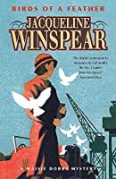 Birds of a Feather: Maisie Dobbs Mystery 2