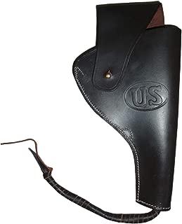 warreplica WW2 US Holster M1917 1942 Colt .45 Pistol - Reproduction