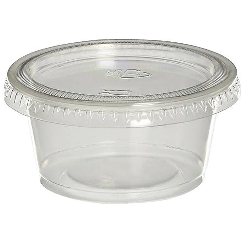 06c60ef1ea4c Sauce Containers: Amazon.ca