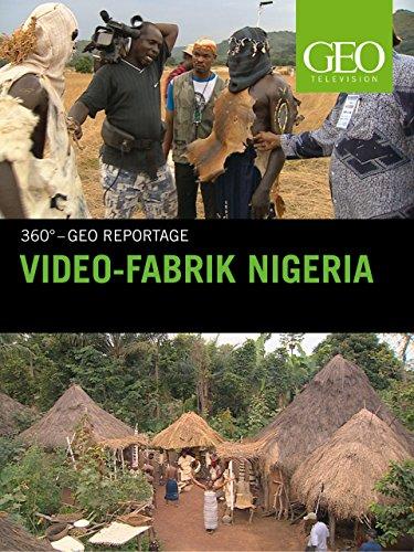 Video-Fabrik Nigeria