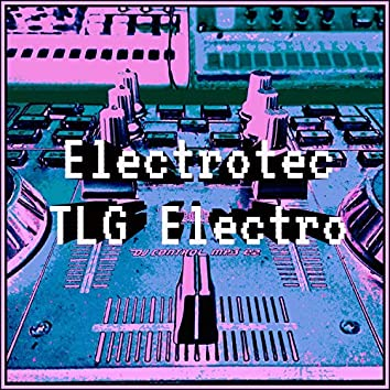 Electrotec