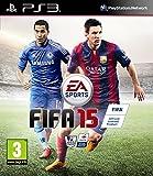 FIFA 15 (PS3) - [Edizione: Regno Unito]
