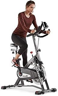 Schwinn Indoor Cycling Bike Series