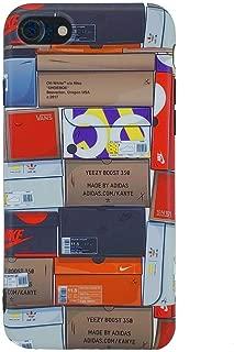 Best sneakerhead phone cases Reviews