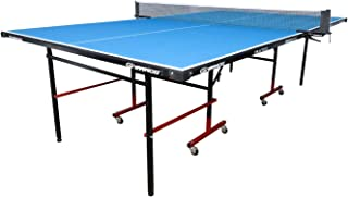 Table Tennis Conversion Tops
