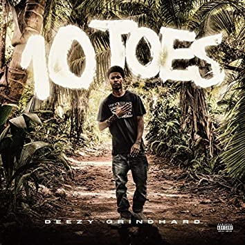 10 Toes