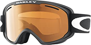 O2 XM Snow Goggles,