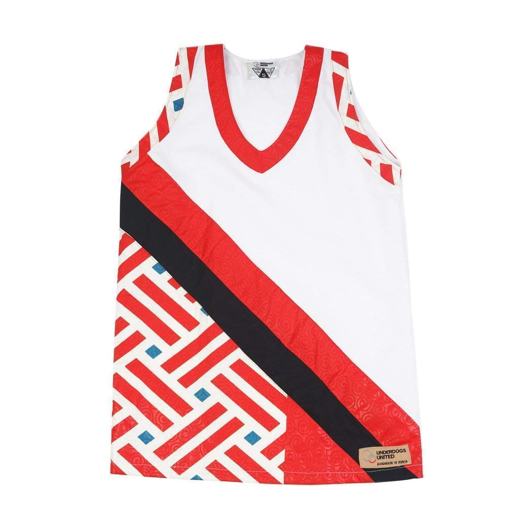 Men's Basketball Jersey High quality new Washington Mall Nuru Fashion Ethical Light Stree