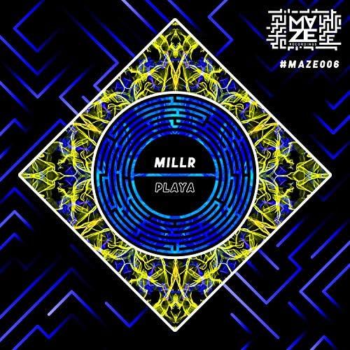 Millr