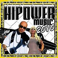 Hi Power Music 2010