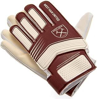 Youths Goalkeeper Gloves