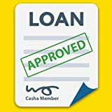 Calculateur de remboursement anticipé de prêt