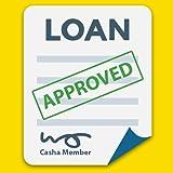 Calculadora de reembolso anticipado de préstamos