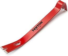 TEKTON 3318 15-Inch Utility Pry Bar