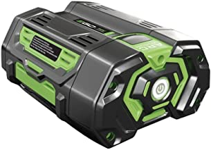 EGO Power+ BA2800 56-Volt 5.0Ah Lithium-Ion Battery