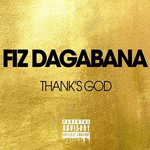 Fiz Dagabana