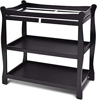 Best infant changing table Reviews