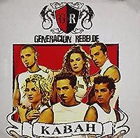 Generacion Rebelde