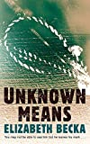 Unknown Means