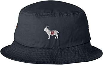 Best goat bucket hat Reviews
