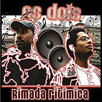 RIMADA RITIMICA