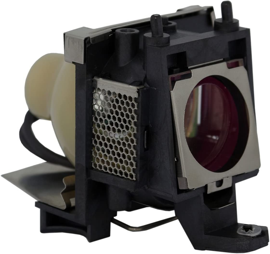 Amazing Lamps 5J.J1S01.001 Replacement Lamp BenQ Free shipping New Housing Indefinitely in for
