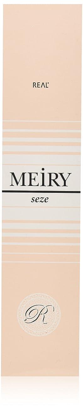 領事館欲しいです気絶させるメイリー セゼ(MEiRY seze) ヘアカラー 1剤 90g 5WB
