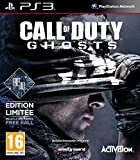 Call Of Duty: Ghosts - Free