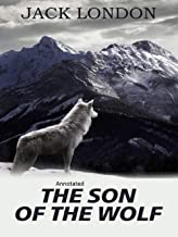 Son Of The Wolf Annotated
