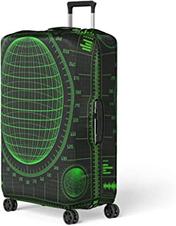 c81cb899d05e Amazon.com: Hud - Luggage & Travel Gear: Clothing, Shoes & Jewelry