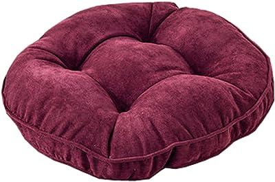 Amazon.com: Cojines Nordicos Cushions for Sofas,Shell Shape ...