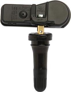 Adaskala TPMS Tire Pressure Monitor Sensor 28103FJ000 Substituição para Subaru
